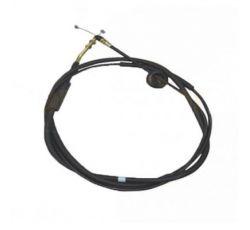 GAZ TELİ H100 94-96 EM
