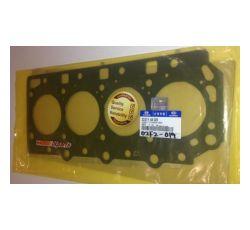 HYUNDAI  H1 SKC 3K H1 08-/SORENTO 170 BG KORE