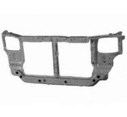 HYUNDAI ACCENT 00-02 PANEL ÖN MİLENYUM